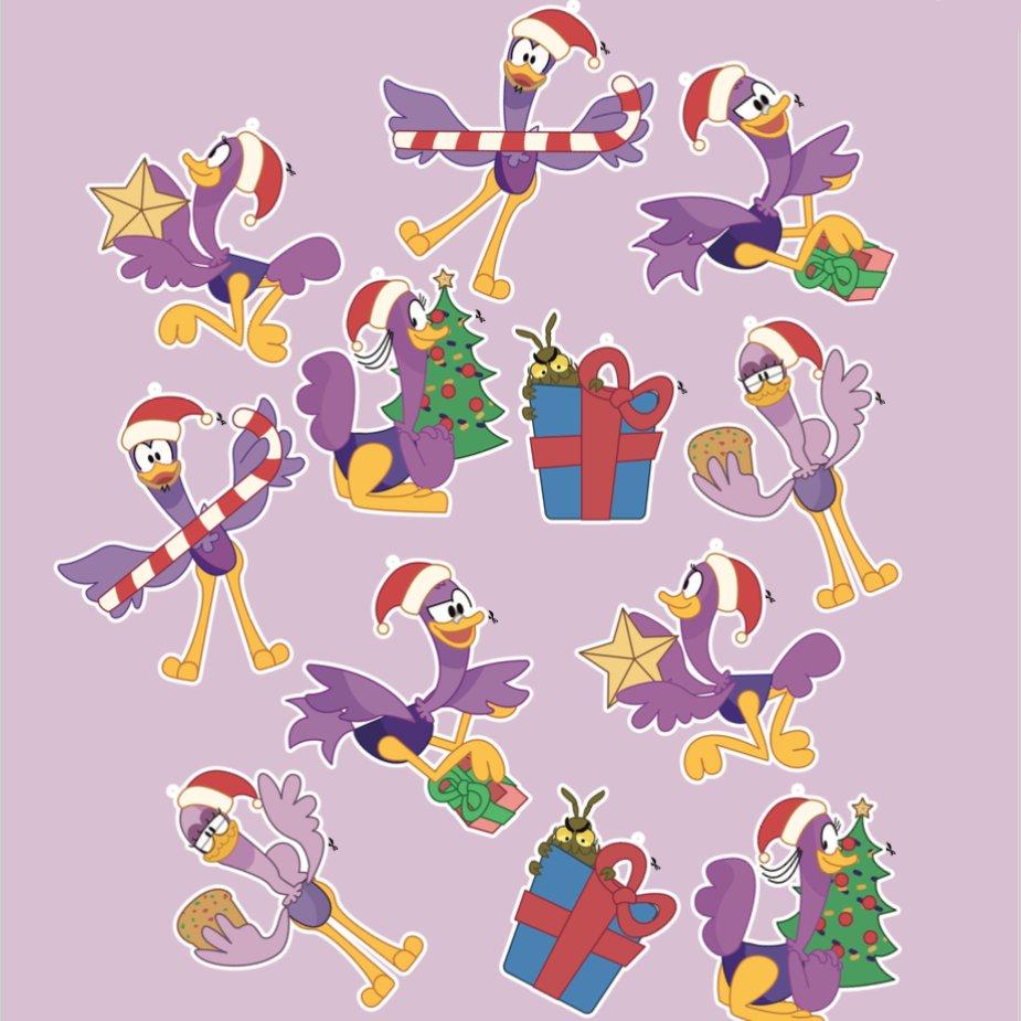 Adornos de Navidad: Feliz Navidad te desea la Familia Launol